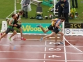 costello-wins-national-1500m-title-from-eoin-everard-kch