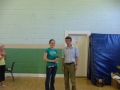 orla-receiving-her-prize-from-dermot-farrelly-chairman-of-bohermeen-ac-2