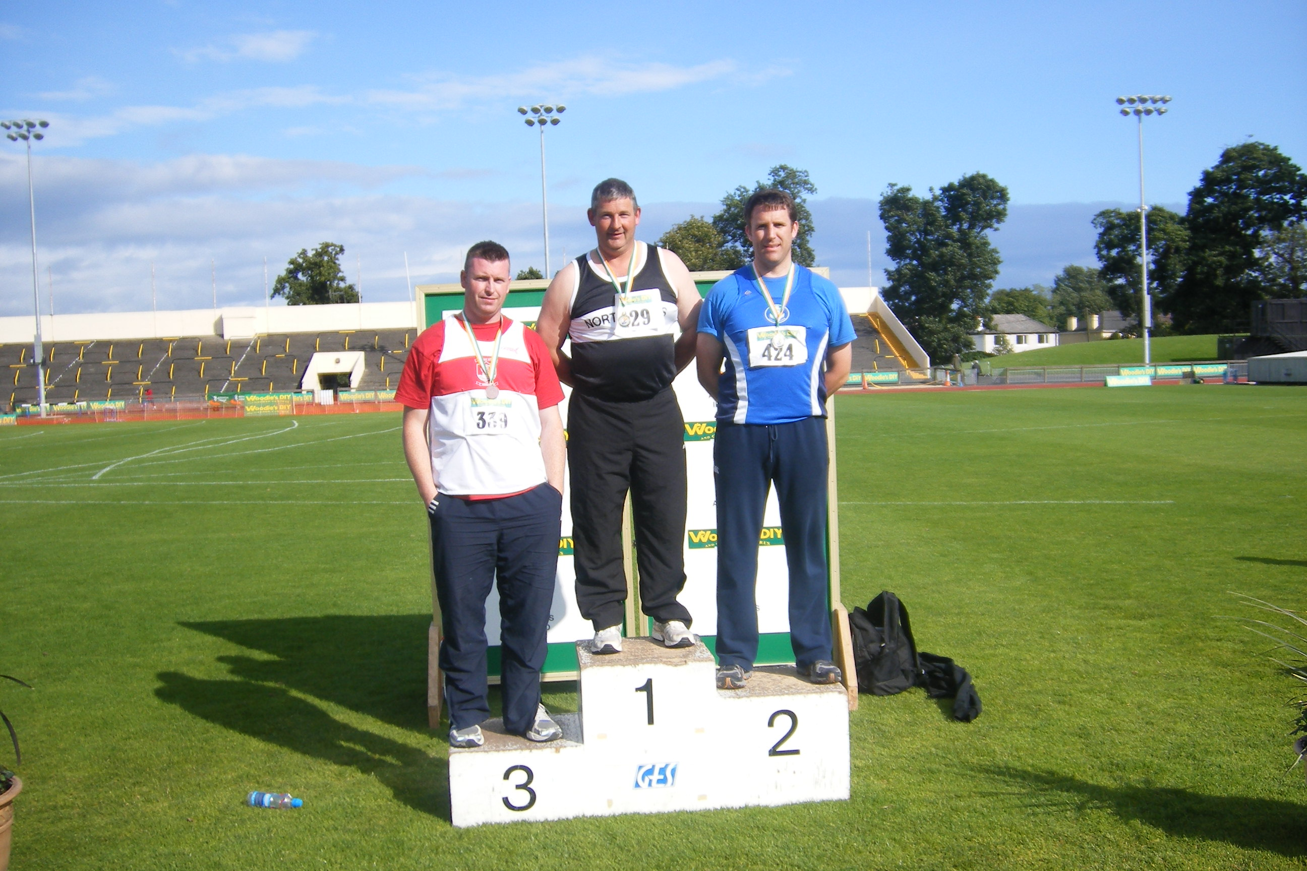 seamus-fitzpatrick-1st-barry-delany-2nd-sean-breatnach-after-receiving-their-medals-in-the-56lb-wt4height