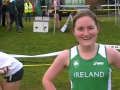 orla-timmins-after-crossing-the-finish-line-antrim-international-23-01-10