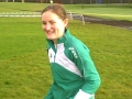 orla-warming-up-for-the-senior-u23-race-antrim-international-23-01-10