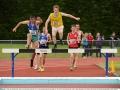 andrew-coscoran-karen-bowers-national-u17-steeplechase