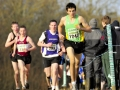 andrew-1247-crossing-hill-on-2nd-lap-conor-christie-293-jack-reid-1250