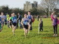 action-shot-1st-lap-l-to-r-719-eoin-callaghan-720-rob-tully-730-neil-callaghan