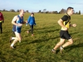 brian-moore-should-not-be-smilling-like-that-doing-a-cross-country