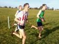 peter-casey-battling-with-trim-st-brigids-athletes