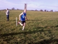 peter-casey-stepping-it-out-at-the-meath-seniors
