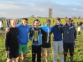 sos-team-with-larry-daly-cup-l-to-r-peter-casey-andrew-coscoran-eoin-neil-callaghan-rob-tully-brendan-meade