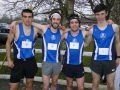 andrew-colin-eoin-rob-after-winning-meath-road-relay-championships