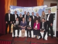 athletic-group-at-meath-chronicle-sports-awards