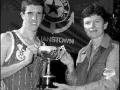 2002-1st-sean-higgins-cup