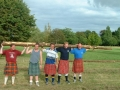 group-caber