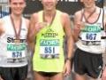 brian-marathon3