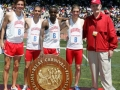colin-at-penn-relays