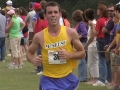 mark-hoey-at-lsu-cross-country-meet