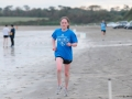 orla-timmins-star-of-the-sea-2nd-lady-at-beach-run