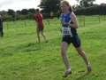orla-timmins-winning-the-ladies-3k