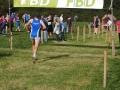 race-organizer-brendan-meade-finallly-reaching-the-finish
