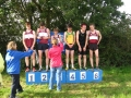 ruth-higgins-presenting-the-medals-to-the-u17-boys