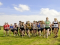 start-of-ladies-race-orlatimmins-1614-shauna-moore-1612