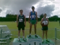 andrew-after-winning-leinster-1500m