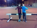 rob-cormac-after-setting-new-pbs-in-the-1500m-claremont-stadium-21-03-12