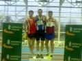 andrew-indoor-1500m-1