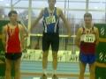 andrew-indoor-1500m-2