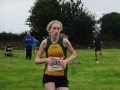 clodagh-oreilly-annalee-2nd-in-ladies-race