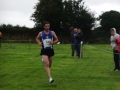 colin-costello-2nd-in-the-mens-6k
