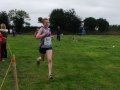 sarah-fitzpatrick-dsd-coming-home-to-win-the-ladies-3k-race