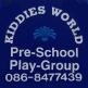 ftr_kiddiesWorld