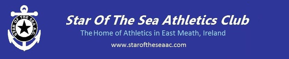 Star of the Sea AC